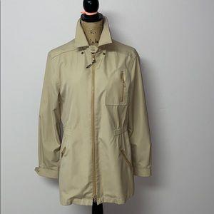 Vintage London Fog utility jacket